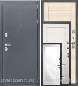 Дверь Зенит-2 NEW
