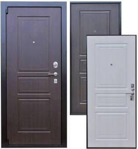 дверь Зенит-4