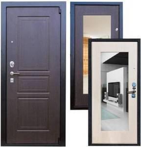 Дверь Зенит-5 (Выбор-5)
