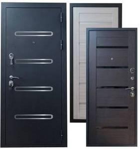 Дверь Зенит-6