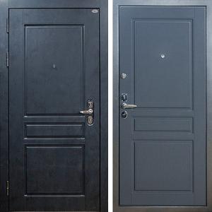 Дверь Зенит-8 NEW
