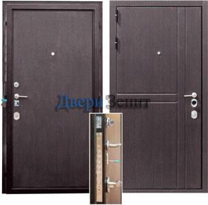 Дверь Зенит-9