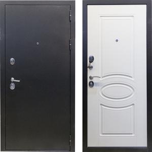 дверь Зенит М2