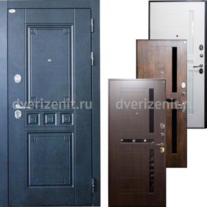 Дверь Зенит Максимум AVANGARD