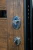 Входная дверь Зенит Максимум ONE
