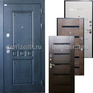 Дверь Зенит Максимум MODERN