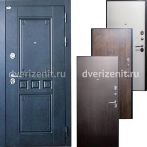 Дверь Зенит Максимум ONE
