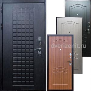 Дверь Зенит Премиум (Выбор-12)