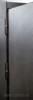 Входная дверь Зенит Премиум