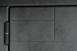 Входная дверь Зенит Премиум Grey Edition №21