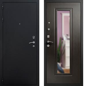 Дверь Зенит Престиж Зеркало
