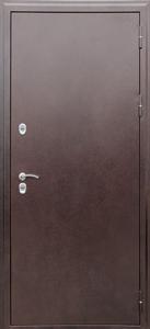 дверь Зенит Термолюкс