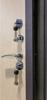 Входная дверь Зенит Терморазрыв