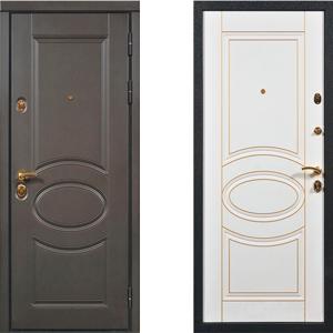 Дверь Зенит Венеция